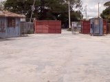 Spanish Town, St. Catherine, Jamaica - Commercial building for Lease/rental