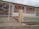 Passagefort, St. Catherine, Jamaica - House for Sale