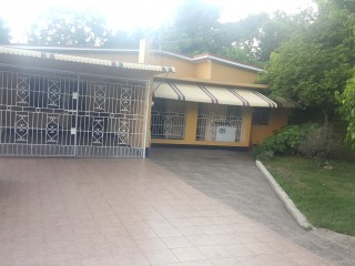 6 bed 6 bath House For Sale in Kingston 20, Kingston / St. Andrew, Jamaica