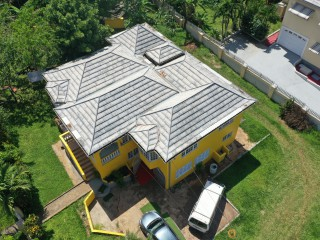 3 bed 3 bath House For Sale in Mandeville, Manchester, Jamaica