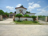 28 Lleiba Drive, St. Catherine, Jamaica - House for Sale