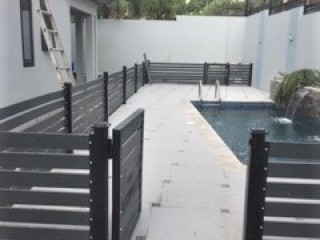 3 bed 4.5 bath Townhouse For Sale in NORBROOK, Kingston / St. Andrew, Jamaica