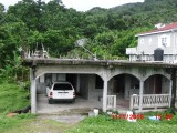 little springs garden, Portland, Jamaica - House for Sale