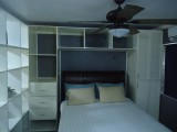 Kensington Avenue, Kingston / St. Andrew, Jamaica - Apartment for Lease/rental