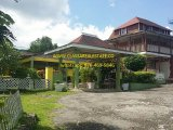 PITFOUR, St. James, Jamaica - Other for Sale