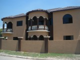 Silvidore Drive, Kingston / St. Andrew, Jamaica - Apartment for Lease/rental