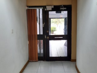 2 bath Commercial building For Rent in Hope Road, Kingston / St. Andrew, Jamaica