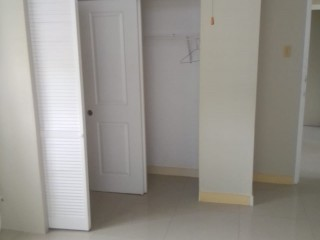 2 bed 1 bath House For Rent in Caymanas, St. Catherine, Jamaica