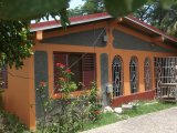 St Johns Road, St. Catherine, Jamaica - House for Sale