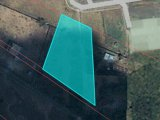Foga Road, Clarendon, Jamaica - Residential lot for Sale