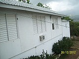 House for Sale, Manor Park, Kingston / St. Andrew, Jamaica  - (4)