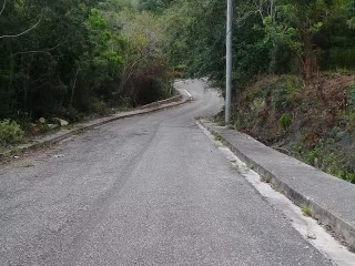 Residential lot For Sale in Montego Bay St James, St. James, Jamaica