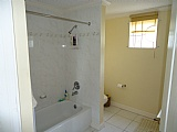 Townhouse for Lease/rental, Montego Bay, St. James, Jamaica  - (1)