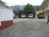 Frankfield, Clarendon, Jamaica - Commercial building for Sale