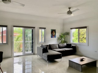 2 bed 2.5 bath Apartment For Sale in Hope Pastures, Kingston / St. Andrew, Jamaica