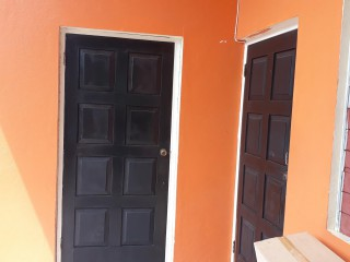 4 bed 2 bath House For Sale in Patrick City, Kingston / St. Andrew, Jamaica