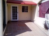 Lady Musgrave Close  ID TH195 HCA458, Kingston / St. Andrew, Jamaica - Townhouse for Lease/rental