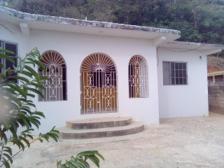 3 bed 2 bath House For Sale in Rock Hall, St. Catherine, Jamaica