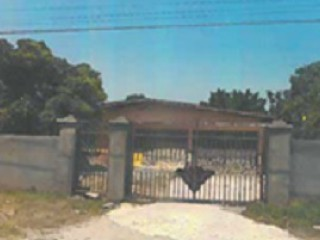 5 bed 3 bath House For Sale in PATRICK CITY, Kingston / St. Andrew, Jamaica