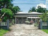 68 Campbleton Gardens, Westmoreland, Jamaica - House for Sale