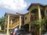 16 Arlene Avenue off Molynes Rd, Kingston / St. Andrew, Jamaica - Apartment for Sale