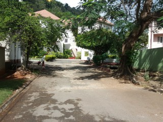 1 bed Apartment For Sale in Belvedere Red Hills, Kingston / St. Andrew, Jamaica