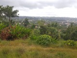 22 Battersea Road, Manchester, Jamaica - Residential lot for Sale