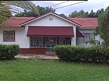 House for Sale, Molynes Gardens, Kingston / St. Andrew, Jamaica  - (2)