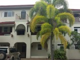 The Rock Off Montgomery Road, Kingston / St. Andrew, Jamaica - Apartment for Lease/rental