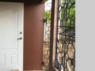 3 bed 2 bath House For Sale in Portmore Caribbean Estate, St. Catherine, Jamaica