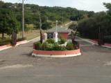 Lot 75 Culloden, Westmoreland, Jamaica - Residential lot for Sale