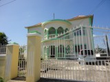 Walter Cheddesingh, Westmoreland, Jamaica - Apartment for Lease/rental