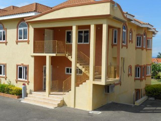 3 bed 3 bath Apartment For Sale in Montego Bay, St. James, Jamaica