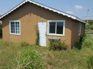 2 bed 1 bath House For Sale in NEW HARBOUR VILLAGE 2, St. Catherine, Jamaica