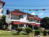 East Kirkland Heights, Kingston / St. Andrew, Jamaica - Townhouse for Sale