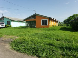 2 bed 1 bath House For Sale in THE AVIARY PHASE 3,, St. Catherine, Jamaica