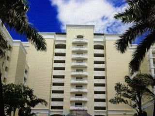 1 bed 2 bath Resort/vacation property For Sale in Rose Hall, St. James, Jamaica