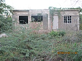 SALE PENDING  Albion Estates, St. Thomas, Jamaica - House for Sale