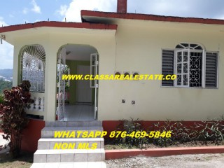 1 bed 1 bath Apartment For Rent in PORTO BELLO, St. James, Jamaica