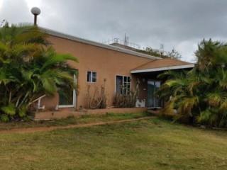 12 bed 12 bath Commercial building For Sale in JUNCTION, St. Elizabeth, Jamaica