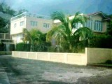 EAST KIRKLAND HEIGHTS 2 BR FLAT  ID A467 HCA384, Kingston / St. Andrew, Jamaica - Flat for Lease/rental