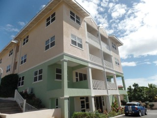 2 bed 1 bath Apartment For Rent in Valhalla, Kingston / St. Andrew, Jamaica