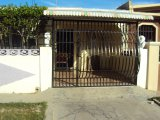 Cumberland, St. Catherine, Jamaica - House for Sale