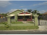 Magil Palms, St. Catherine, Jamaica - House for Sale