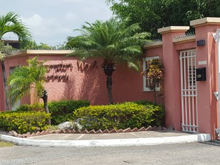 2 bed 2 bath Apartment For Rent in Worthington, Kingston / St. Andrew, Jamaica