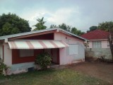 RICHMOND PARK COMMERCIAL PROPERTY  ID C240 HCA836, Kingston / St. Andrew, Jamaica - Commercial building for Lease/rental