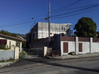 2 bed 2 bath Apartment For Sale in Merrivale, Kingston / St. Andrew, Jamaica