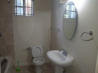 4 bed 4 bath Townhouse For Rent in Barbican, Kingston / St. Andrew, Jamaica