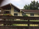 Norbrook, Kingston / St. Andrew, Jamaica - House for Sale