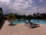 The Palms Richmond, St. Ann, Jamaica - Other for Lease/rental